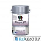 Disboxid 422 EMI ClearCoat