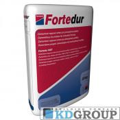 Тонкослойный топпинг Fortedur Wet