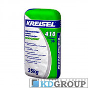 KREISEL 410