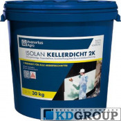 Isolan Kellerdicht 2-K
