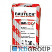 BAUTECH BAUTOP BT-400/Е