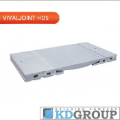 Vival Joint HDS