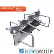 Vival Joint SINUS  06 NC50-4D