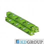 Полиуретановый герметик ISPOFLEX 55/1
