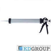 Пистолет для герметика 600ml
