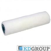 Валик нейлоновый Multitool 25 см, ворс 12 мм, (Nylon Top Coat Roller Premium) Валик для полимера