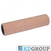 Валик нейлоновый Multitool 40 см, ворс 6 мм, (Microfibre-Mix Roller Premium) Валик для лака