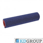 Валик петельчатый Multitool 25 см (Loop Roller) Валик петельчатый для наливных полов