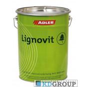 Лазурь Lignovit Protect Finish