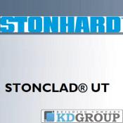 STONHARD STONCLAD® UT - 6мм