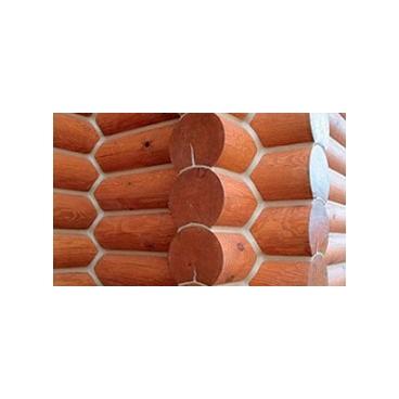 Купить Материалы для защиты древесины в Киеве. Доступные цены