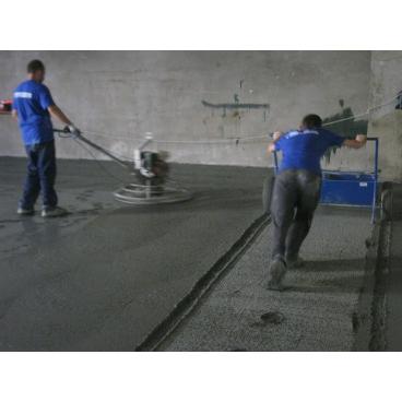 топпинг упрочнитель, сухой упрочнитель для бетона с доставкой