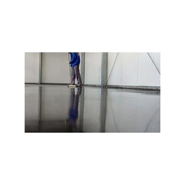 Лаки, Пропитки для бетона